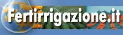 fertirrigazionelogosito2502