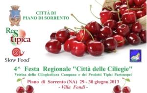 festa-regionale-citta-ciliegie