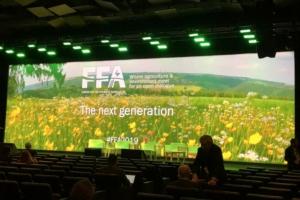 ffa-2019-twitter