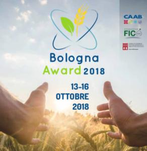 fico-bologna-award-2018-fonte-fico