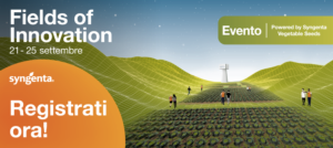 fields-of-innovation-2020-syngenta