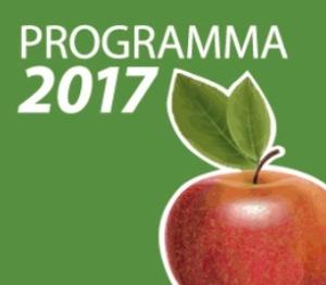 fiera-agricola-2017-caserta-programma