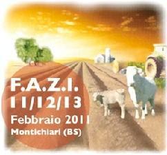 fiera-di-montichiari-febbraio2011-logo