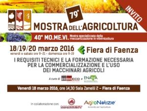 fiera-faenza-18mar2016-invito-convegno-macchinari