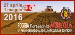 fiera-internaziona-dell-agricoltura-e-zootecniafoggiamaggio-2016