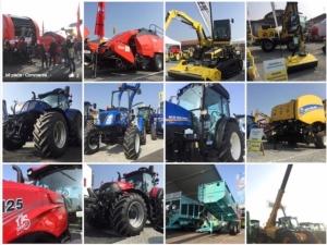 fiera-meccanizzazione-agricola-savigliano-articolo-2017-foto-macgest