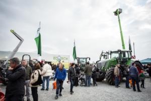 fiera-meccanizzazione-agricola-savigliano-mar-2019-fonte-stefano-ursida