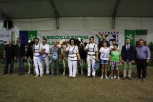 fiera-millenaria-gonzaga-2016-mostra-interregionale-zootecnica