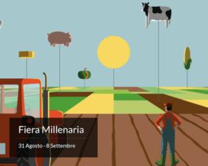 fiera-millenaria-gonzaga-2019