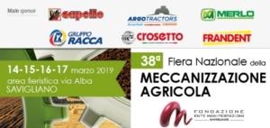 fiera-savigliano-2019