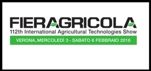 Fieragricola, a Verona l'appuntamento con la meccanica