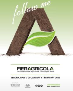 fieragricola-2020-fonte-fieragricola1