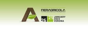 fieragricola-2022-fonte-twitter-fieragricola
