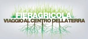 fieragricola-logo-sito