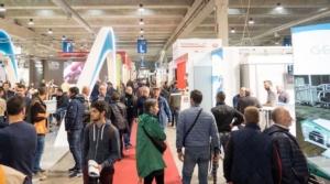 fiere-zootecniche-di-cremona-edizione-2018-ott-2019-fonte-allevatori-top