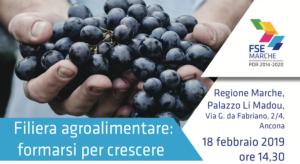 filiera-agroalimentare-evento-2019-fonte-regione-marche