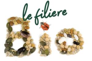 filiere-bio-redazionale-luglio-2021-fonte-dem-terrepadane