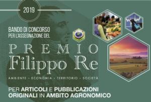 filippo-re-premio-2020-immagine