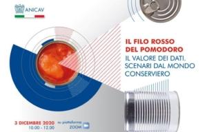 filo-rosso-pomodoro-2020-il-valore-dei-dati-03-dic-2020-anicav