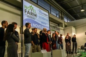 finalisti-urban-farm-2019-gianmarco-84-crediti-gianmarco-sabbatini
