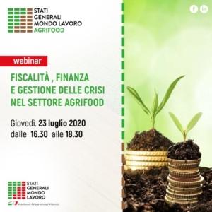 finanza-fiscalita-gestione-crisi-agrifood-sgml-20200723