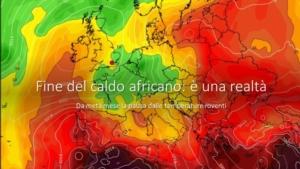 fine-del-caldo-africano