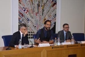 fine-wines-ricerca-nomisma-e-istituto-grandi-marchi-nov-2017-roma-fonte-alessandro-vespa