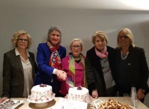 firenze-30-anni-donne-del-vino-concia-cinelli-colombini-modignani-tognani-fonte-donne-del-vino