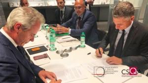 firma-accordo-ipzs-csqa-2018-fonte-csqa