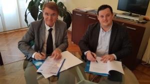 firma-accordo-macfrut-anbi-gen-2018-fonte-anbi