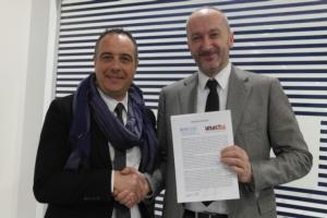 firma-accordo-quadro-unacma-federunacomasima-2019