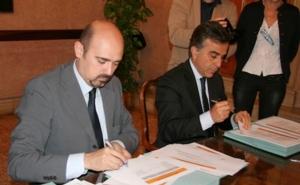 firma-accordo-regione-ismea-mag-2012