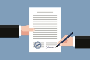firma-contratti-contratto-accordo-accordi-by-elena-abrazhevich-adobe-stock-750x500