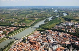fiume-canale-campi-campagna-fonte-sito-consorzio-di-bonifica-veronese