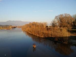 fiume-serchio-lucca-by-matteo-giusti-agronotizie