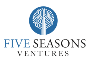 five-seasons-ventures-logo