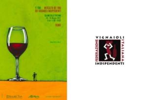 fivi-logo-locandina-mercato-vini-roma-by-fivi-jpg