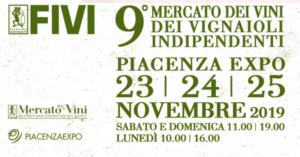 fivi-mercato-vini-2019