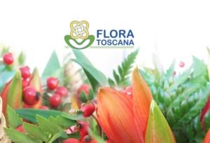 Non solo cibo, anche il vivaismo pistoiese a Fico - Plantgest news sulle varietà di piante