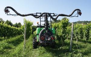 florida-nebulizzatore-spray-mist-macchine-trattori-lug-ago-2009