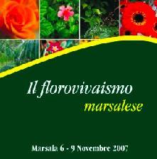 florovivaismo-marsalese-0609-11-07