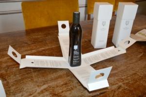 flow-bottiglia-olio-extravergine-100-italiano