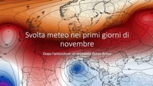 flusso-artico-novembre