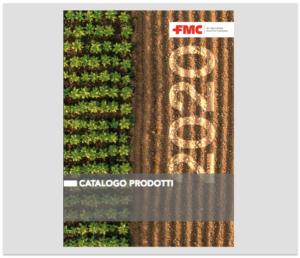 fmc-catalogo-2020