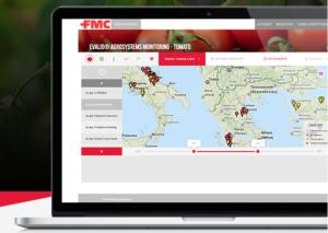 fmc-evalio-agrosystems