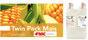 fmc-twin-pack-mais