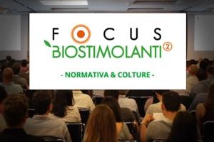 Biostimolanti, tra normativa e colture - le news di Fertilgest sui fertilizzanti