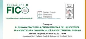 fondazione-fico-evento-12-aprile-2019-fonte-fondazione-fico