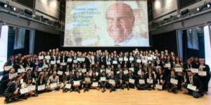 fondazione-umberto-veronesi-collaborazione-agroter-20171103-by-fondazione-uberto-veronesi