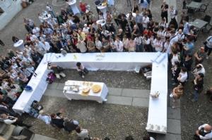 food-e-science-festival-mag-2019-fonte-foto-roberta-baria